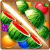 Fruit Match Game Tips, Tricks & Cheat Code