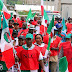 Minimum Wage: Labour Ensures Nationwide Strike Begins