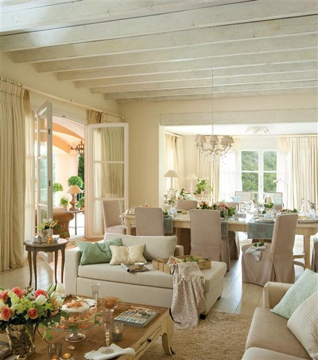 benita faq comment claircir mes poutres moindre frais. Black Bedroom Furniture Sets. Home Design Ideas