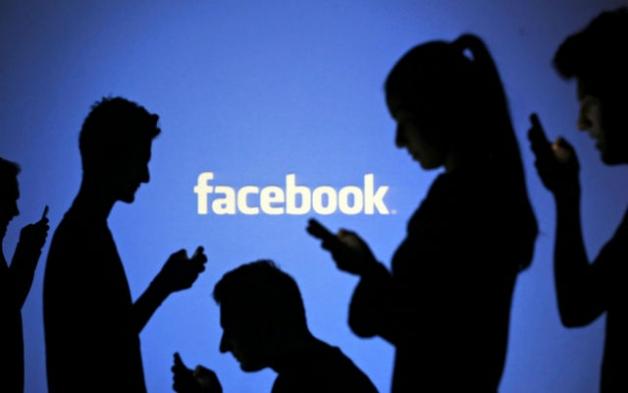 Απίστευτη απάτη μέσω Facebook στην Ελλάδα: Πρόσεχε μην την πατήσεις!