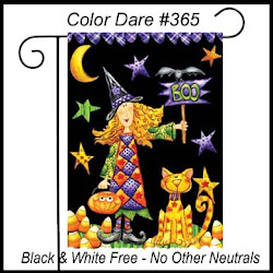 "CLICK HERE for Color Dare Challenge #365 ""Inspiration Board"" - CLOSES Oct 31st"