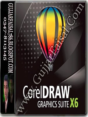 http://timecigarettes com/ » crack macromedia dreamweaver mx