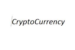 Apa Itu Crypto Currency