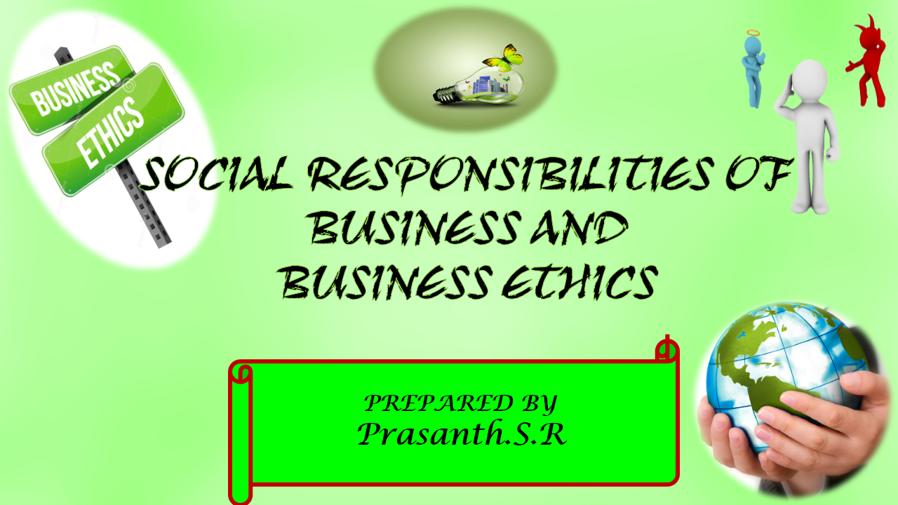 images on social responsibility and business ethics