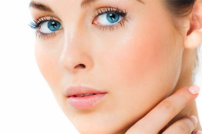 Clear Skin Tips - How To Get Clear Skin
