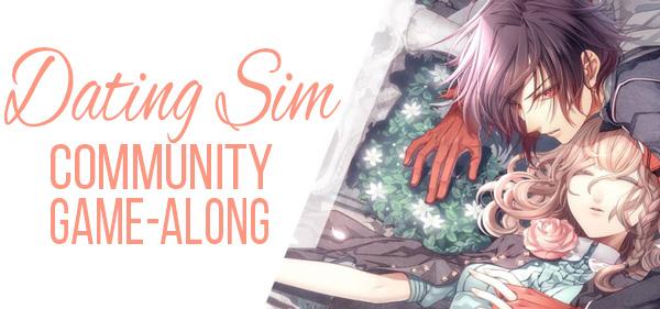 Dating sim free anime streaming