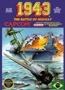 1943 - The Battle of Midway (BR)