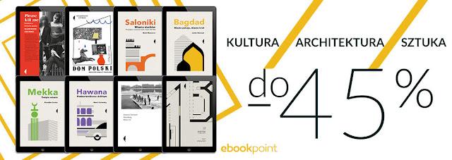 rabat na Ebookpoint.pl