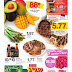 King Soopers Ad 5/9/18 - 5/15/18