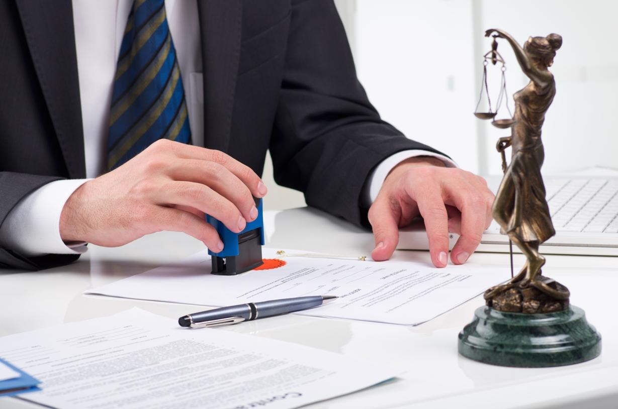 Các hợp đồng cần thiết trong giao dịch bất động sản bắt buộc phải công chứng