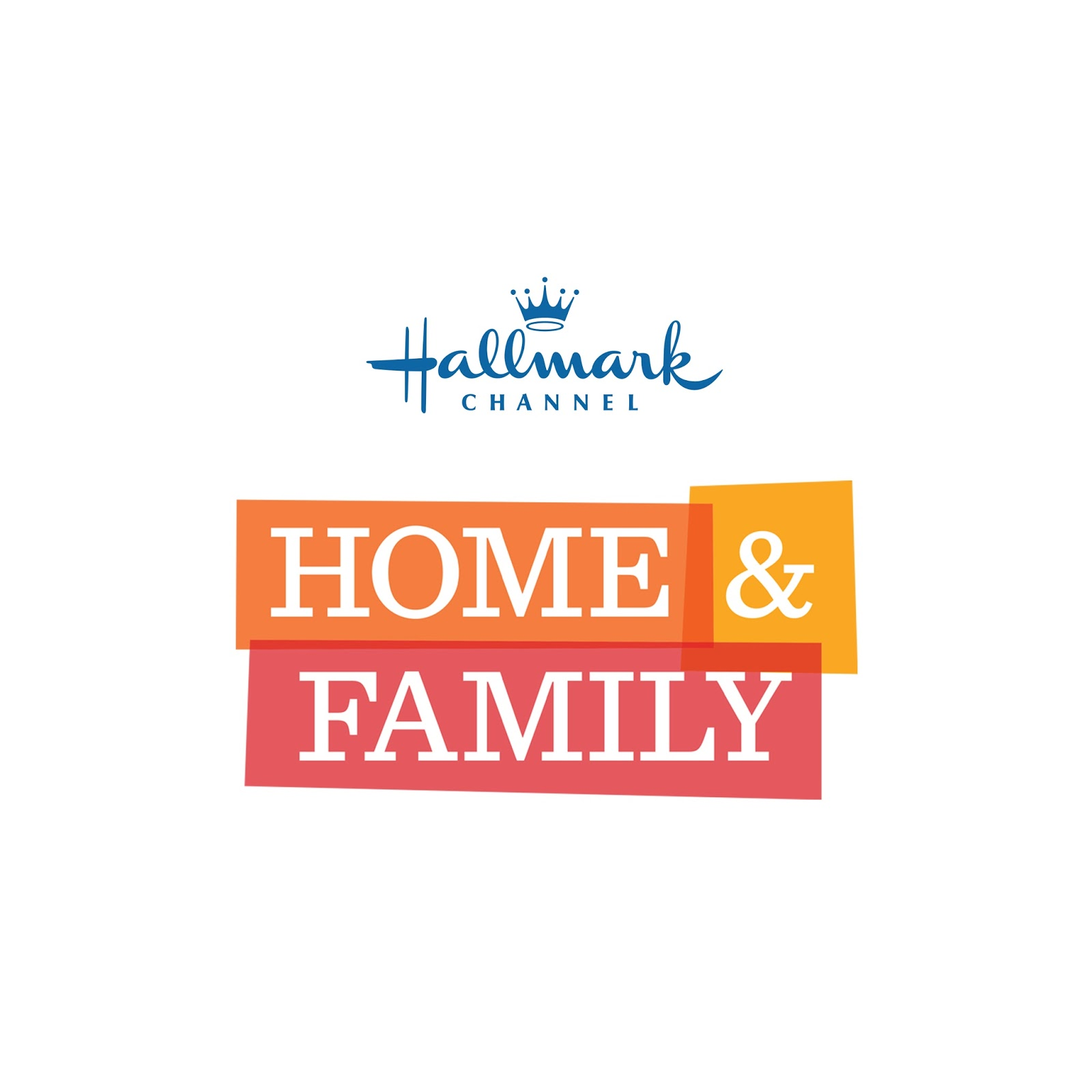 Evey\'s Creations: I need YOUR help to be the NEXT Hallmark Home and ...