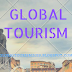 What Is The Difference Between Tourism And Travel?