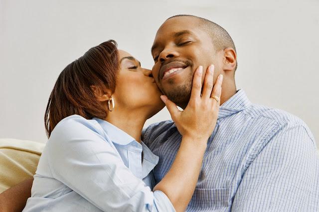 6 Secrets That Make A Good Relationship Great