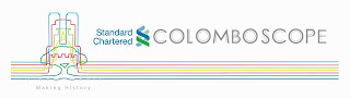 Standard Chartered Colomboscope 2014