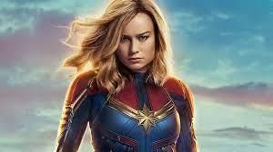 Nessa ultima terça-feira (02/04), Capitã Marvel bateu a marca de 1 bilhão de dólares em bilheteria. O filme faturou US$ 358 milhões nos Estados Unidos e US$ 645 milhões ao redor do mundo, totalizando US$ 1,03 bilhão.