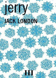 Jack London - Jerry