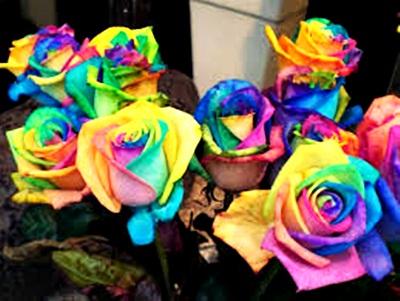 цветы, цветы живые, природные материалы, окрашивание, окрашивание цветов, окрашивание живых цветов, цветы для букета, цветы в подарок, оформление цветов, цветы на 8 марта, цветы на День Влюбленных, цветы необычные, изменение цветаподарок на день святого Валентина, подарки на день всех влюбленных своими руками, подарок к дню святого Валентина своими руками, день всех влюбленных подарки, подарок на день святого Валентина парню своими руками, что подарить на день влюбленных мужу, подарки на 14 февраля, подарки на день святого Валентина, любовные подарки, подарки для влюбленных, подарок на день святого Валентина девушке своими руками подарок на день святого Валентина мужу своими руками подарок на день святого Валентина жене своими руками подарок на день святого Валентина мужчине своими руками подарок на день святого Валентина женщине своими руками подарок на день святого Валентина любимой своими руками подарок на день святого Валентина любимому своими руками Романтические подарки на день влюбленных, Полезные подарки на день влюбленных, ОригинальныеС учетом хобби любимого С учетом хобби любимого подарки на день влюбленных, подарки на 14 февраля для любимого сделать своими руками, подарки на 14 февраля для любимой сделать своими руками, подарок парню на 14 февраля идеи своими руками как сделать подарок на день святого Валентина своими руками подарки на день всех влюбленных своими руками подарки на 14 февраля своими руками оригинальные подарки на 14 февраля, интерьерный декор на 14 февраля, идеи для украшения дома на 14 февраля, идеи для украшения дома на День Влюбленных, St. Valentine's Day, День Святого Валентина идеи для оформления дома на день влюбленных, интерьерный декор на день смятого Валентина, валентинов день, День любви, День влюбленных,, красители, http://handmade.parafraz.space/