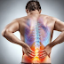 Back pain: symptoms, Causes and treatment. | how to get relief from back pain in hindi