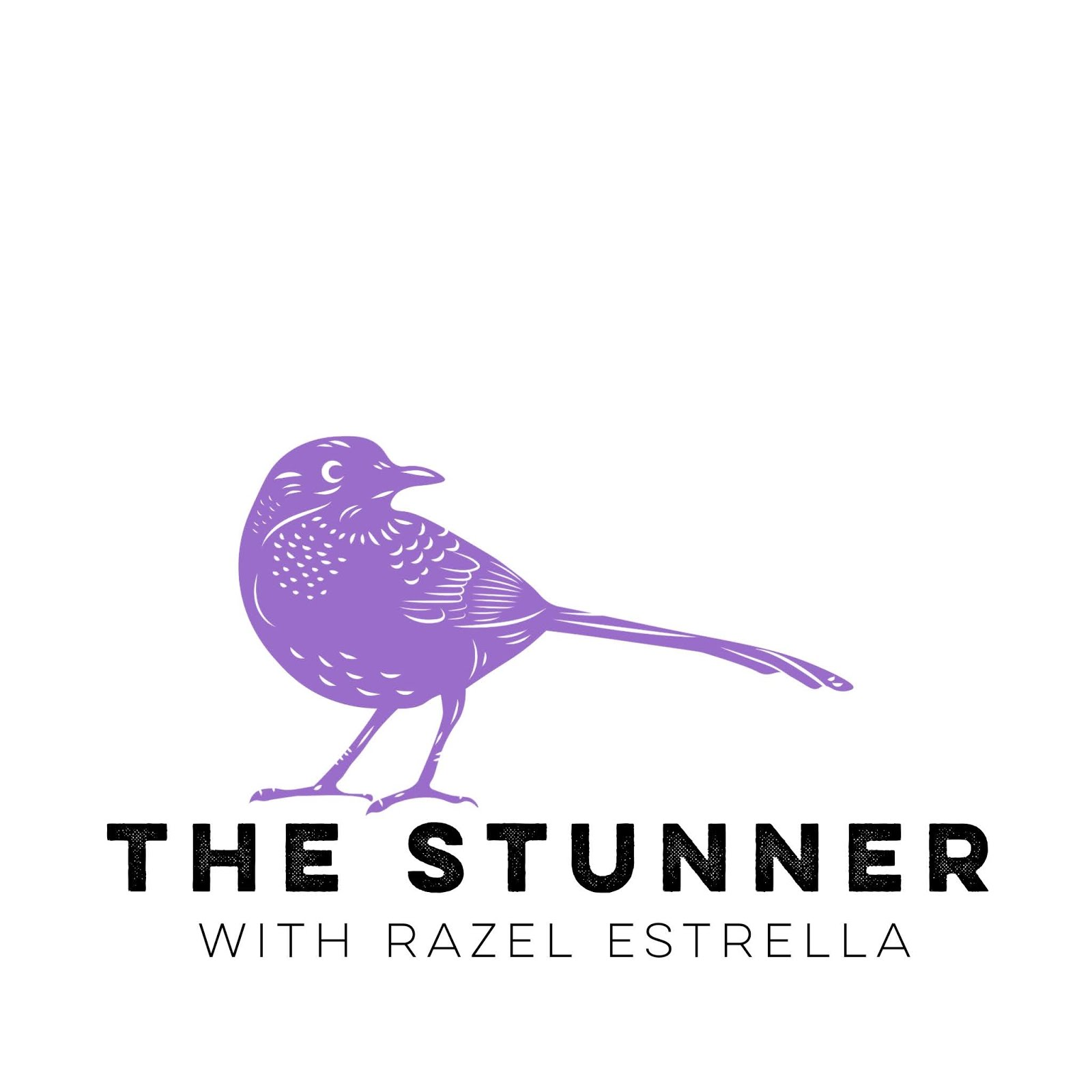 Listen to The Stunner Podcast