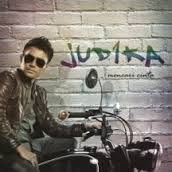Download Lagu Judika Mp3