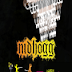 Nidhogg PC Game Free Download