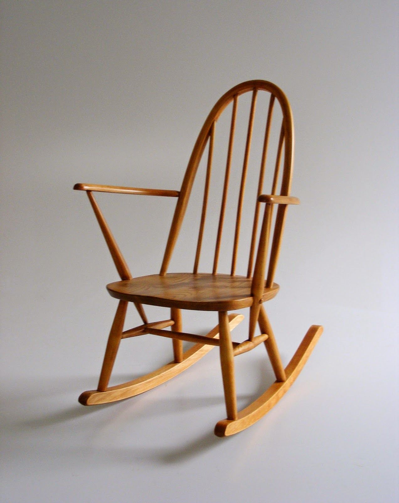 rocking chair height gaming sale vamp furniture new vintage stock just unpacked