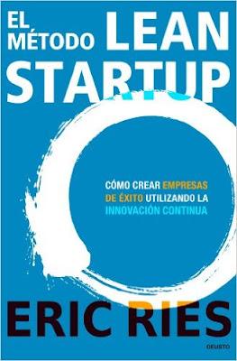 el-metodo-lean-startup-eric-ries-amazon