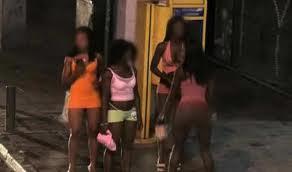 νεαρές μαύρες γυναίκες σεξ