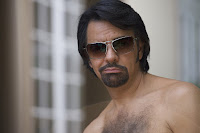How to be a Latin Lover Eugenio Derbez Image 21 (21)