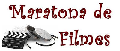 Resultado de imagem para maratona de filmes
