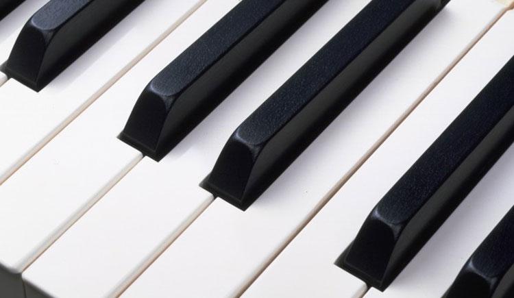 """Công nghệ bàn phím NEOTEX Piano Kawai có gì """"HOT"""