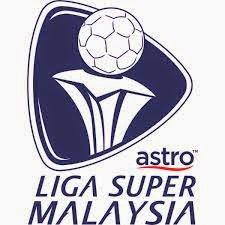 Jadual Siaran Langsung Liga Super 14 Feb 2015
