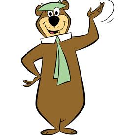 467 Old Teddy Bear Illustrations, Royalty-Free Vector Graphics & Clip Art -  iStock