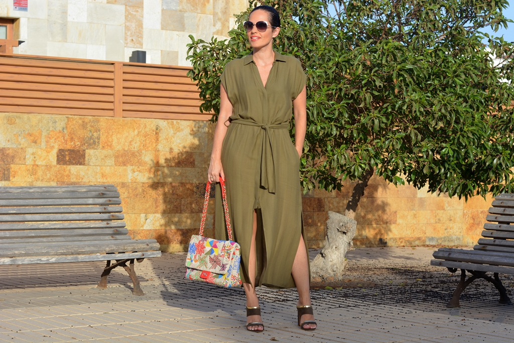 zara-long-tunic-outfit-street-style