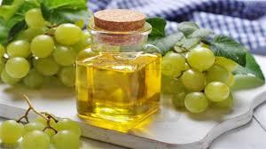 فوائد خل العنب للجسم