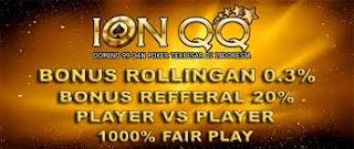 Agen situs Dewapoker dan Pokerclub88 terbesar di asia