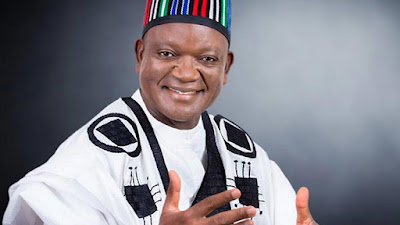 Governor Samuel Ortom's Lack of Proactive Measures Responsible For Benue Killings – ABBA MORO