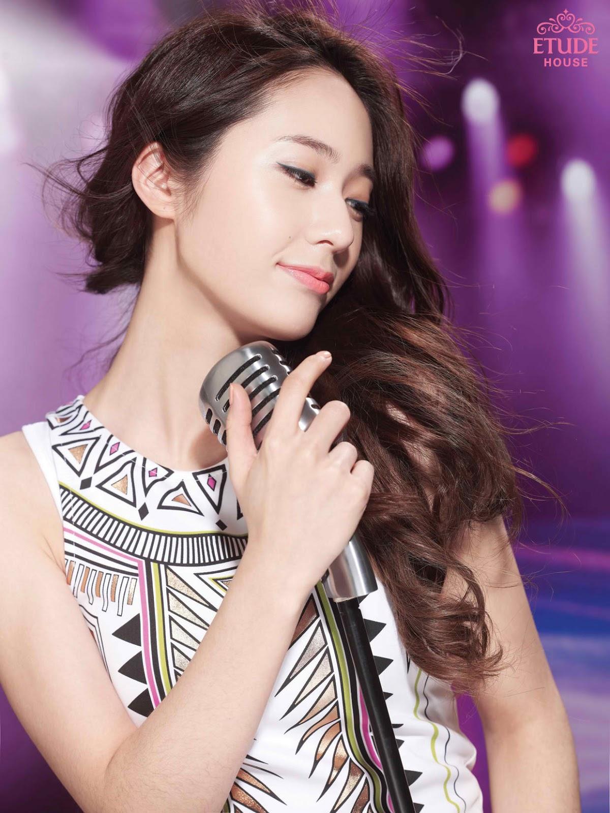Poll Prettiest Female Maknae  Daily K Pop News-3998