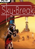 Sky Break PC Full Español [MEGA]