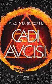 Virginia Boecker, 9786055016678, The Witch Hunter, Onur Özkan, Yabancı Yayınları, Roman, Fantastik, Edebiyat, Gençlik, Kitap Yorumları,