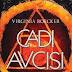 73: KİTAP YORUMU : Cadı Avcısı - The Witch Hunter Serisi 1