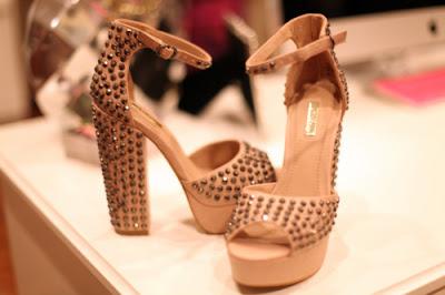 zapatos de dama para graduacion