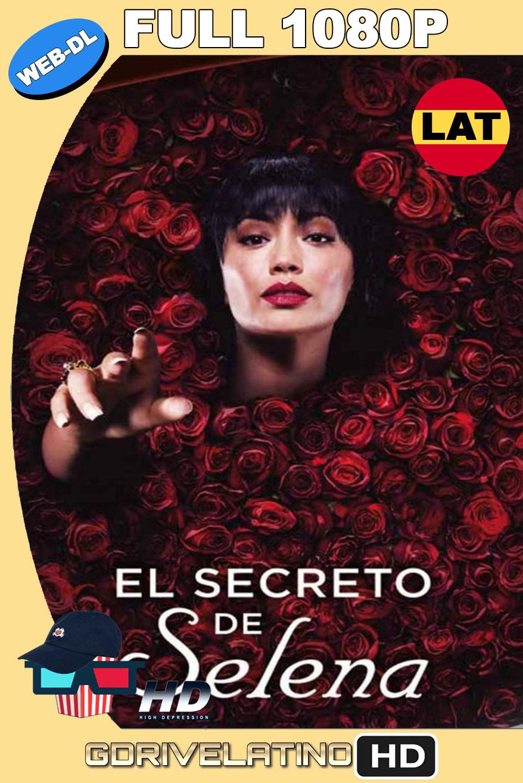 El Secreto de Selena (2018) Temporada 1 AMZN WEB-DL 1080p Latino MKV