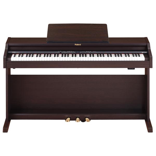 đàn piano điện roland rp301