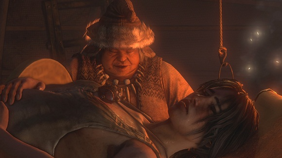 syberia-3-pc-screenshot-www.ovagames.com-5