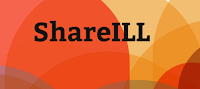 ShareILL logo