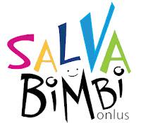 http://www.salvabimbi.it/