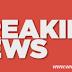 Bangladesh plane hijacker confirmed dead