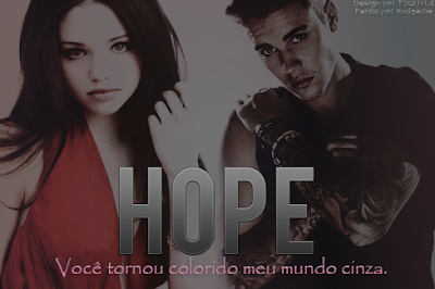 CF - Hope (endgame)