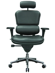 OfficeFurnitureDeals.com Blog - Ergonomic Experts: Eurotech Seating